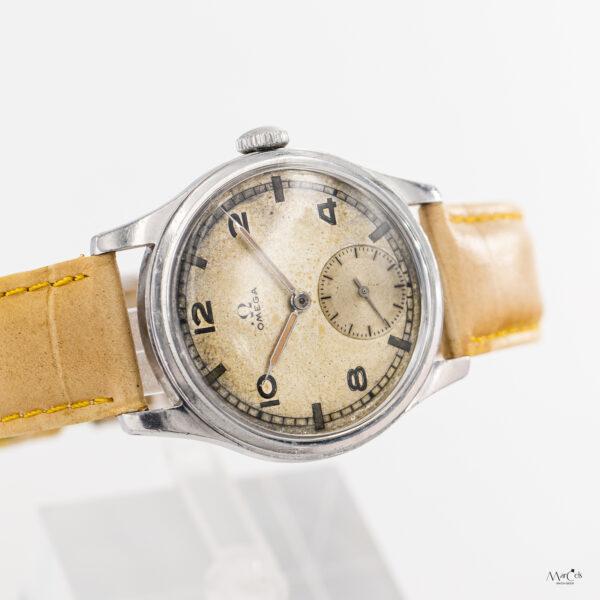 0879_vintage_watch_omega_2383_08