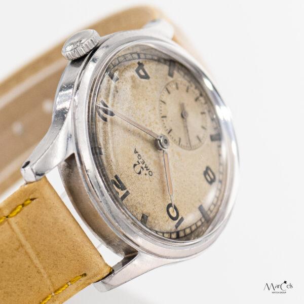 0879_vintage_watch_omega_2383_09