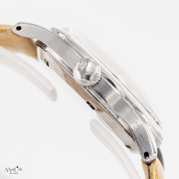 0879_vintage_watch_omega_2383_11