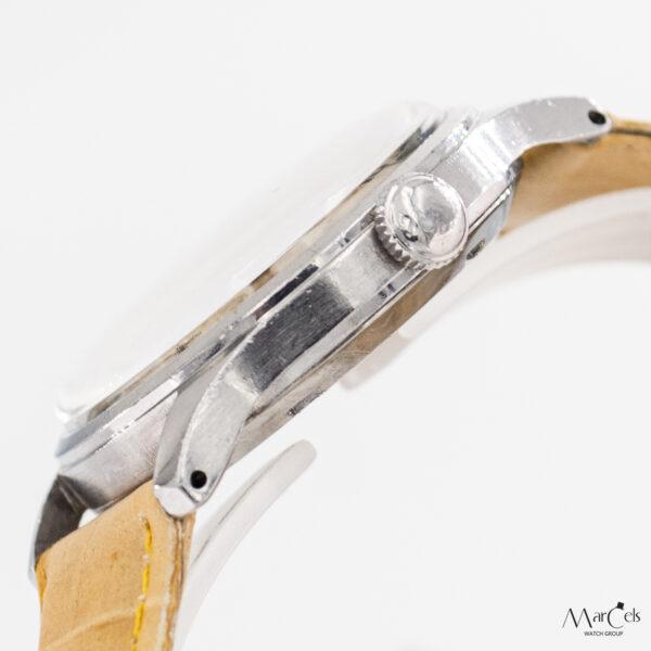 0879_vintage_watch_omega_2383_12