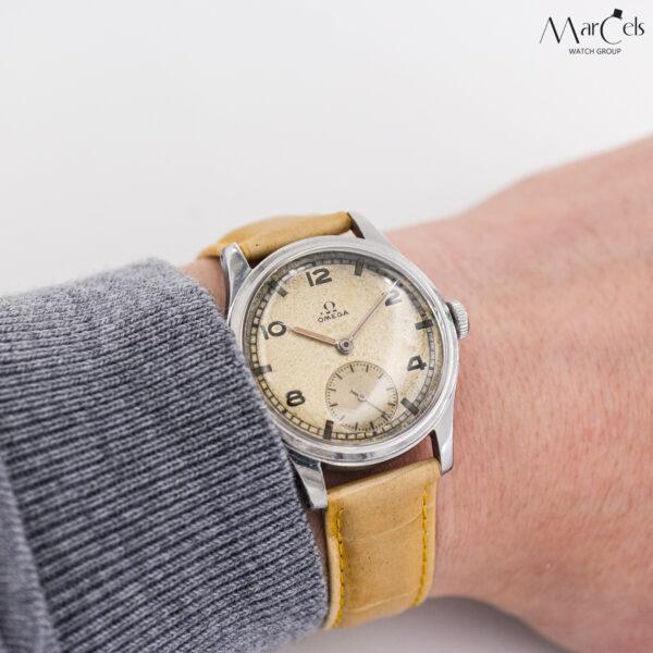 0879_vintage_watch_omega_2383_16