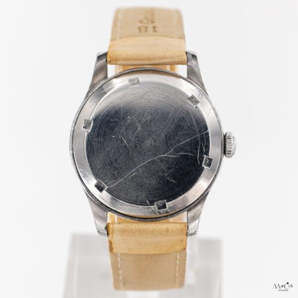 0879_vintage_watch_omega_2383_17