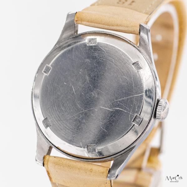 0879_vintage_watch_omega_2383_18