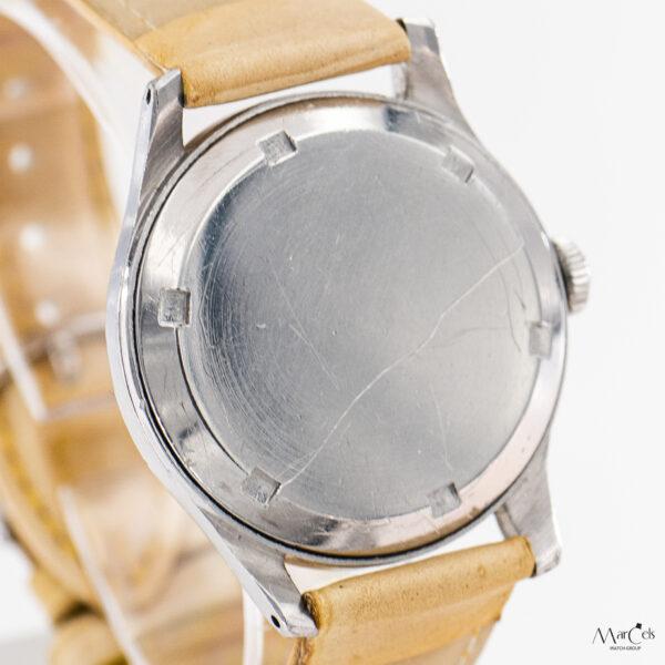 0879_vintage_watch_omega_2383_19