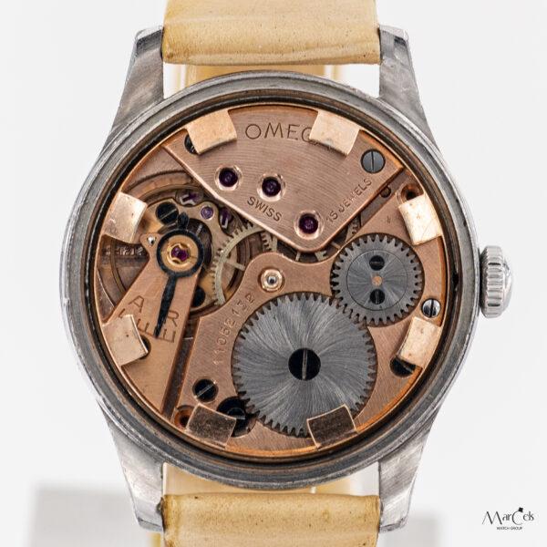 0879_vintage_watch_omega_2383_20