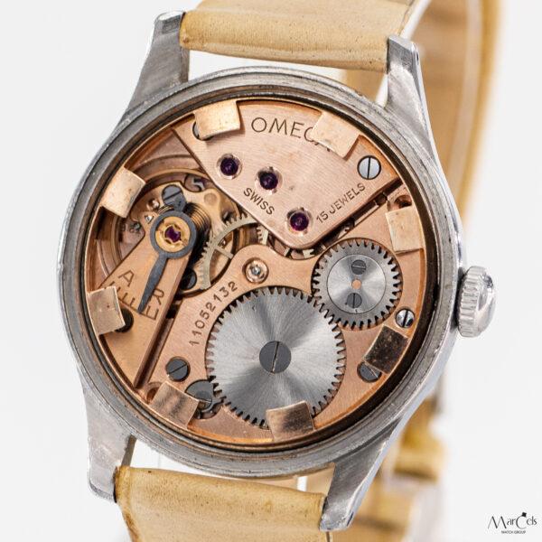 0879_vintage_watch_omega_2383_21