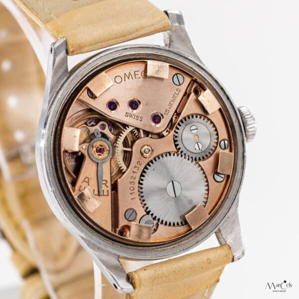 0879_vintage_watch_omega_2383_22