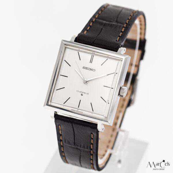 0880_vintage_watch_seiko_66-5010_02
