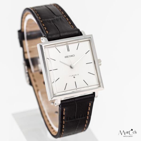 0880_vintage_watch_seiko_66-5010_03