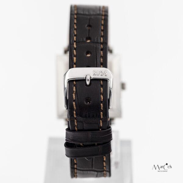 0880_vintage_watch_seiko_66-5010_04