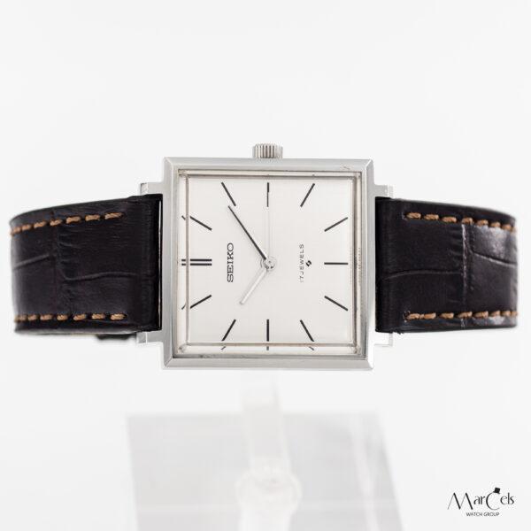 0880_vintage_watch_seiko_66-5010_05