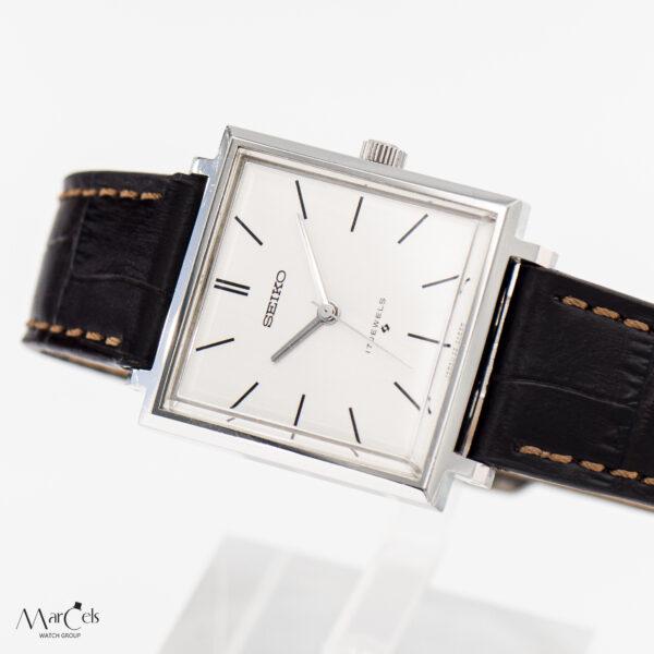 0880_vintage_watch_seiko_66-5010_06