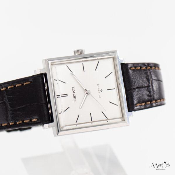 0880_vintage_watch_seiko_66-5010_07