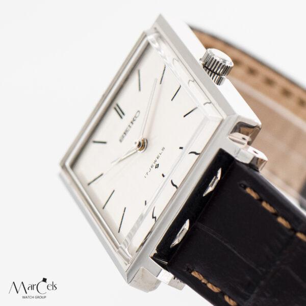 0880_vintage_watch_seiko_66-5010_08