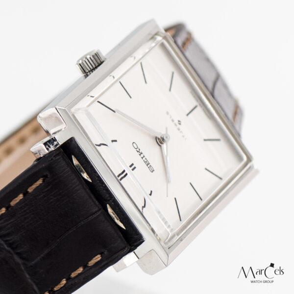 0880_vintage_watch_seiko_66-5010_09