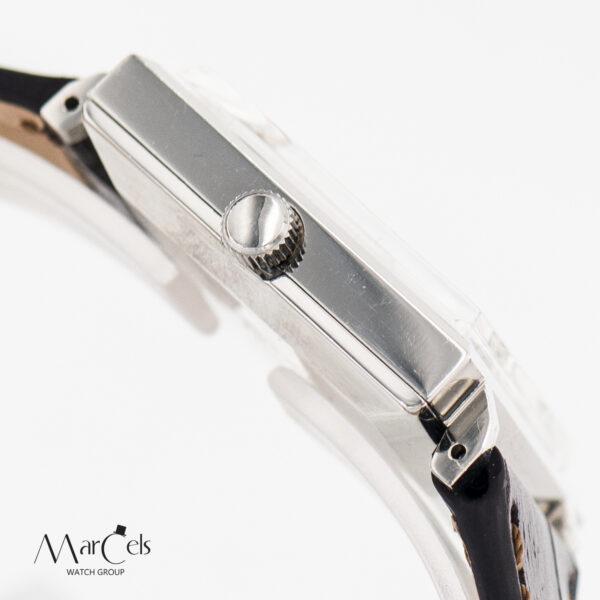 0880_vintage_watch_seiko_66-5010_11