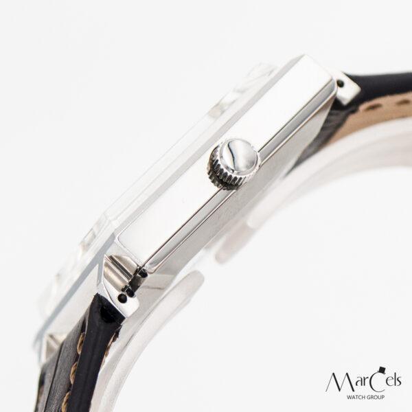 0880_vintage_watch_seiko_66-5010_12