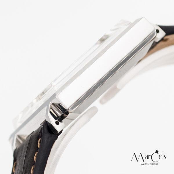 0880_vintage_watch_seiko_66-5010_15