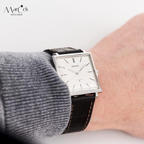 0880_vintage_watch_seiko_66-5010_16