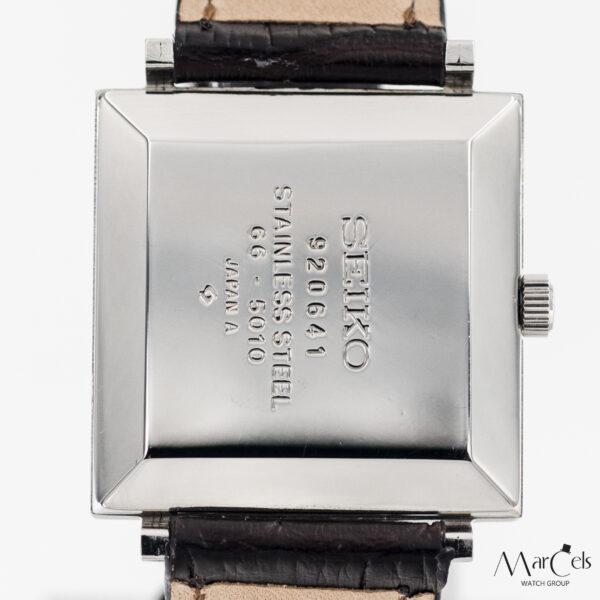 0880_vintage_watch_seiko_66-5010_17