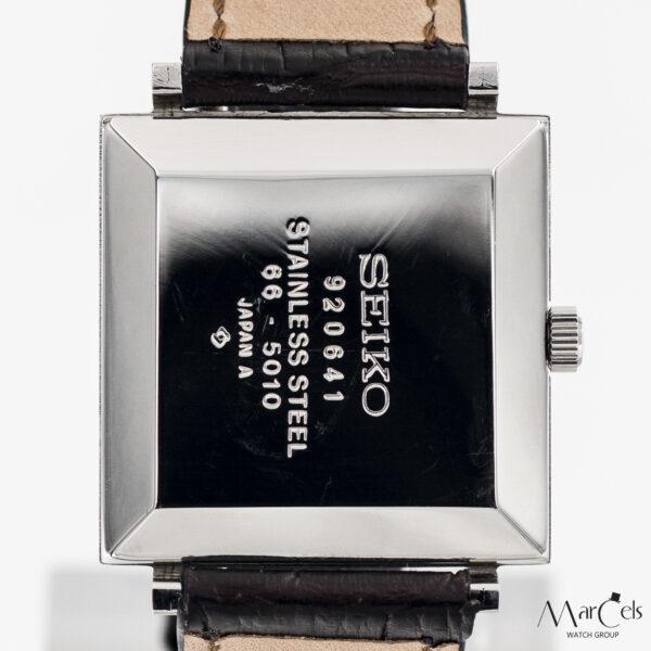 0880_vintage_watch_seiko_66-5010_18