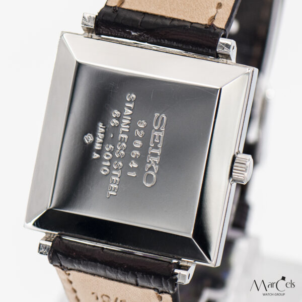 0880_vintage_watch_seiko_66-5010_19