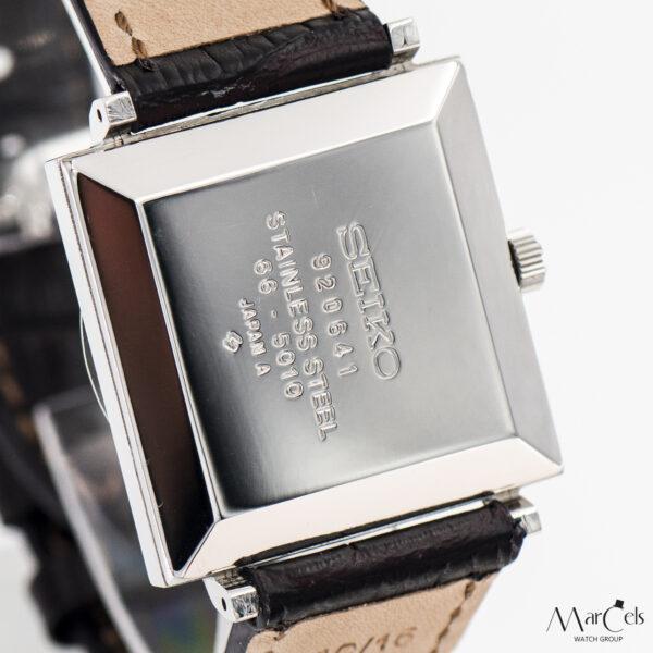 0880_vintage_watch_seiko_66-5010_20