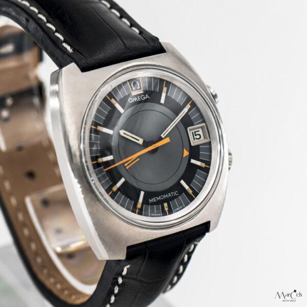 0867_vintage_watch_omega_seamaster_memomatic_03