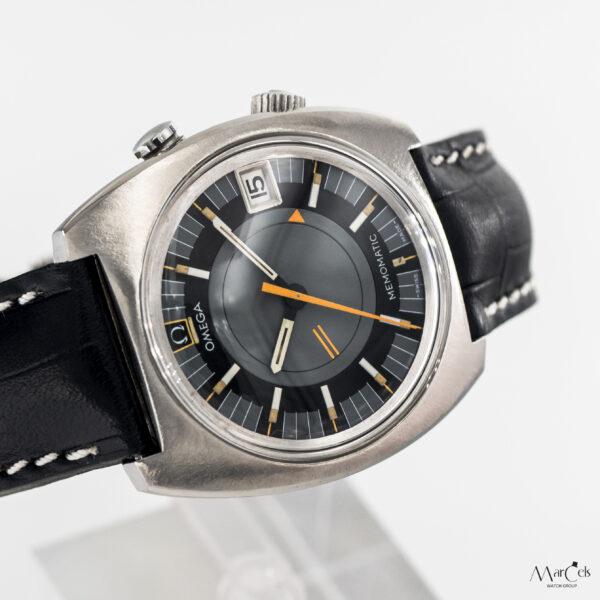 0867_vintage_watch_omega_seamaster_memomatic_07