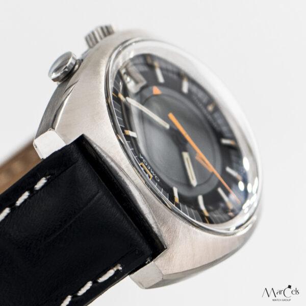 0867_vintage_watch_omega_seamaster_memomatic_08