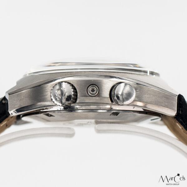 0867_vintage_watch_omega_seamaster_memomatic_10