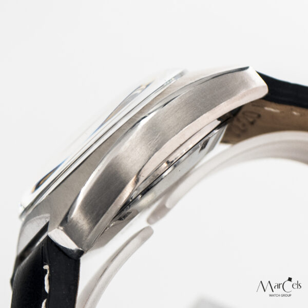 0867_vintage_watch_omega_seamaster_memomatic_15