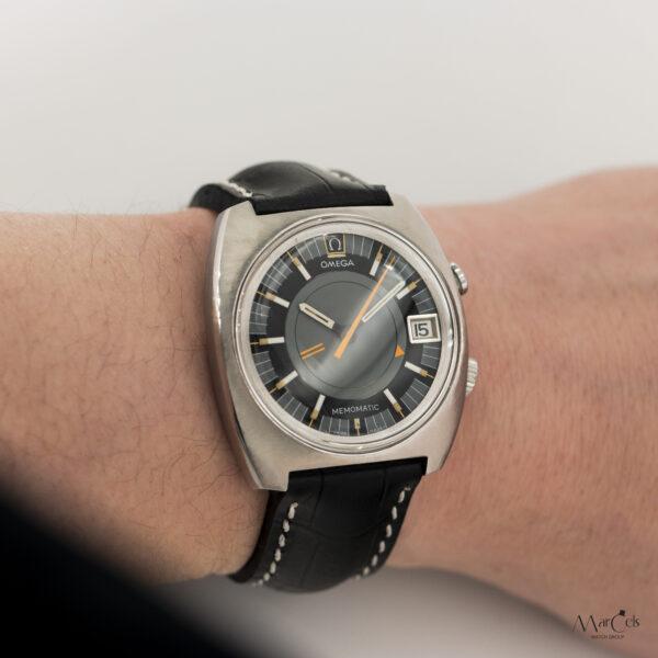 0867_vintage_watch_omega_seamaster_memomatic_16