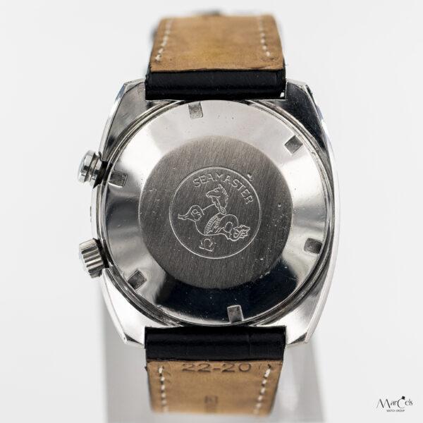 0867_vintage_watch_omega_seamaster_memomatic_17