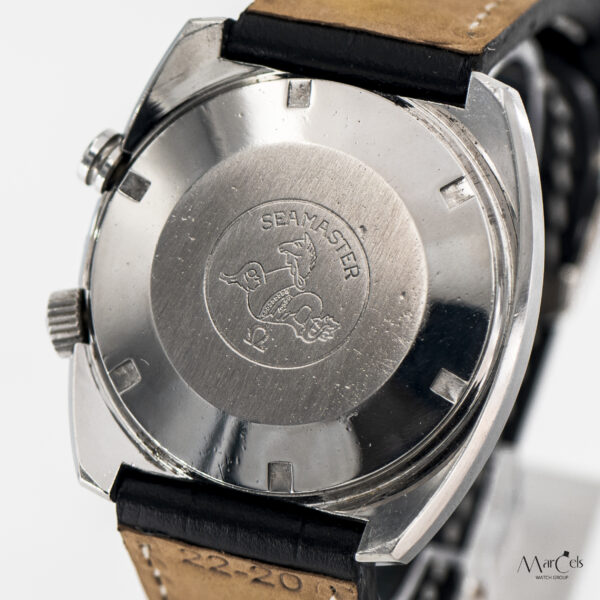 0867_vintage_watch_omega_seamaster_memomatic_18