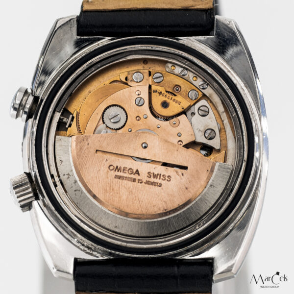 0867_vintage_watch_omega_seamaster_memomatic_20