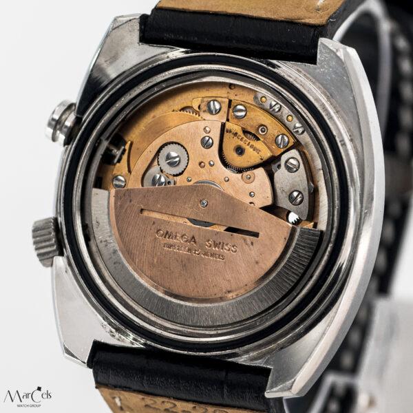 0867_vintage_watch_omega_seamaster_memomatic_22