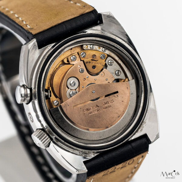 0867_vintage_watch_omega_seamaster_memomatic_23