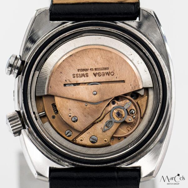 0867_vintage_watch_omega_seamaster_memomatic_24