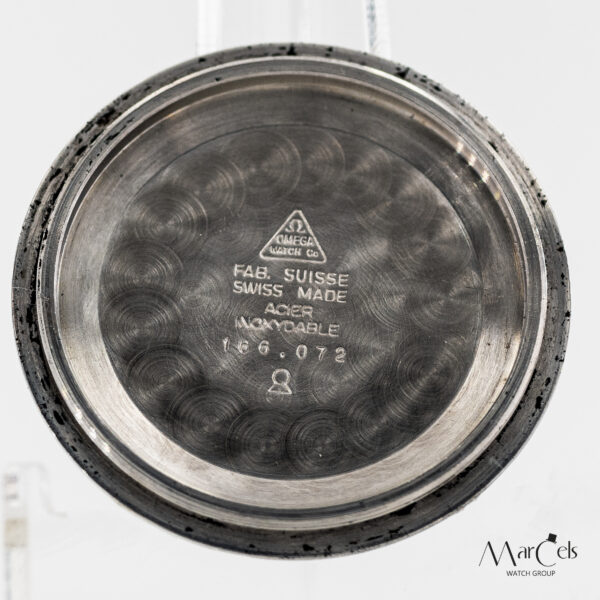 0867_vintage_watch_omega_seamaster_memomatic_25