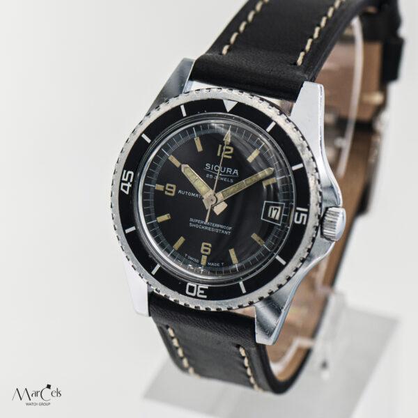 0881_vintage_watch_sicura_skindiver_02