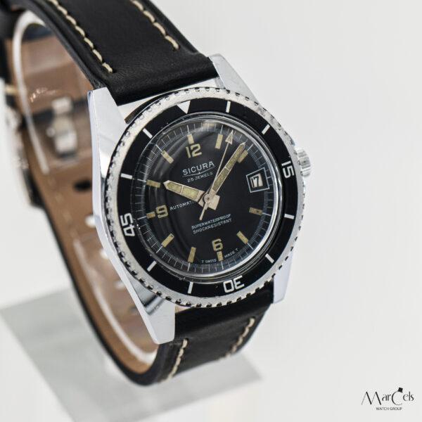 0881_vintage_watch_sicura_skindiver_03