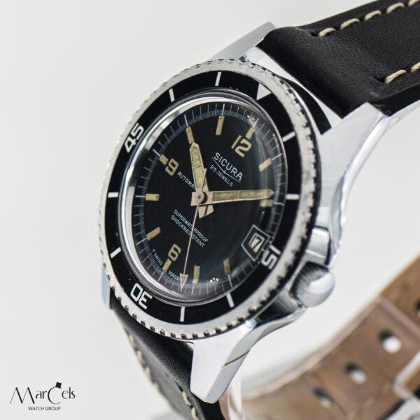 0881_vintage_watch_sicura_skindiver_05