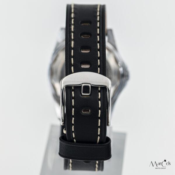 0881_vintage_watch_sicura_skindiver_06