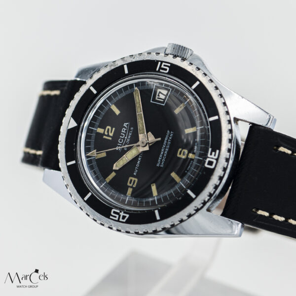 0881_vintage_watch_sicura_skindiver_08