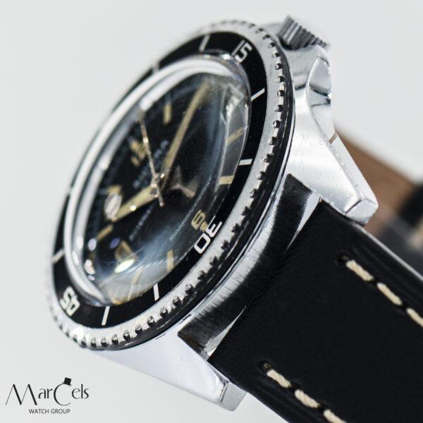 0881_vintage_watch_sicura_skindiver_09