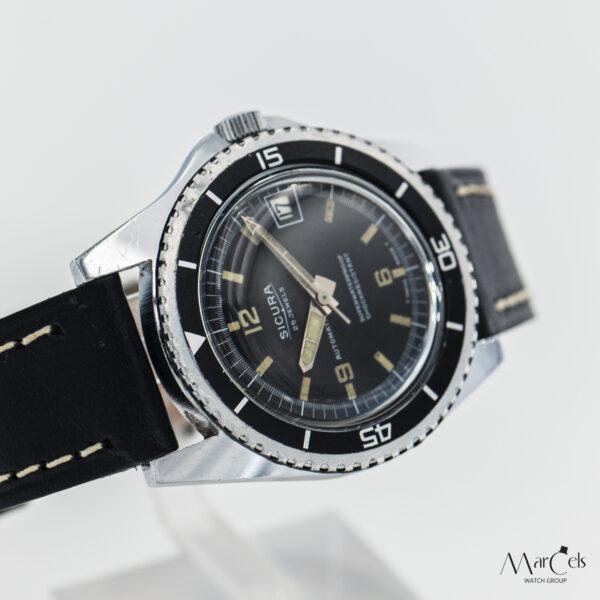 0881_vintage_watch_sicura_skindiver_10
