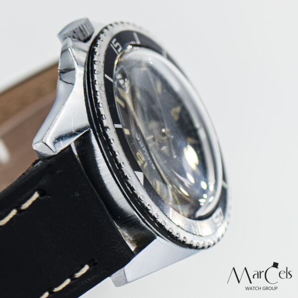 0881_vintage_watch_sicura_skindiver_11