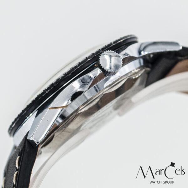 0881_vintage_watch_sicura_skindiver_14