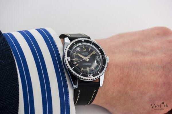0881_vintage_watch_sicura_skindiver_19